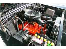 Picture of '57 Chevrolet Bel Air - $56,500.00 - JCKB