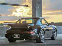 Picture of 1992 Porsche 911 Offered by Abreu Motors - JCKW