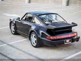 Picture of 1992 Porsche 911 located in Indiana - $114,995.00 Offered by Abreu Motors - JCKW