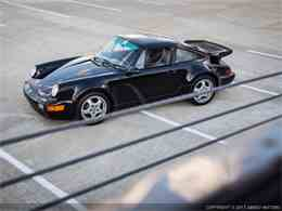 Picture of '92 Porsche 911 located in Carmel Indiana - JCKW
