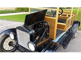 Picture of Classic 1925 Ford Model T Offered by Silver Creek Classics - JCL2