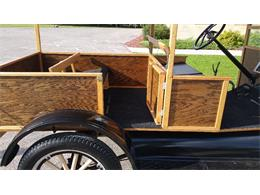 Picture of Classic 1925 Ford Model T - $9,950.00 Offered by Silver Creek Classics - JCL2