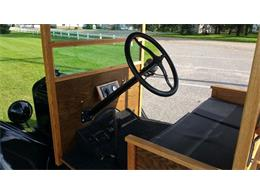 Picture of Classic 1925 Model T - $9,950.00 Offered by Silver Creek Classics - JCL2