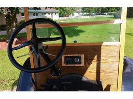 Picture of Classic '25 Model T located in Maple Lake Minnesota - JCL2