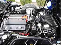 Picture of '96 Corvette - JCNA