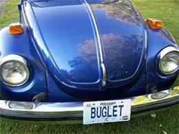 Picture of '76 Convertible Super Beetle - JCO4