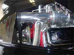Picture of '40 Coupe - JCOC