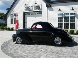 Picture of Classic '40 Willys Coupe located in Ohio - JCOC