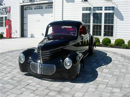 Picture of '40 Coupe - $79,900.00 - JCOC