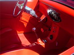 Picture of Classic 1940 Coupe located in Newark Ohio Offered by JJ Rods, LLC - JCOC