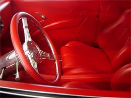 Picture of 1940 Willys Coupe located in Ohio - $79,900.00 - JCOC