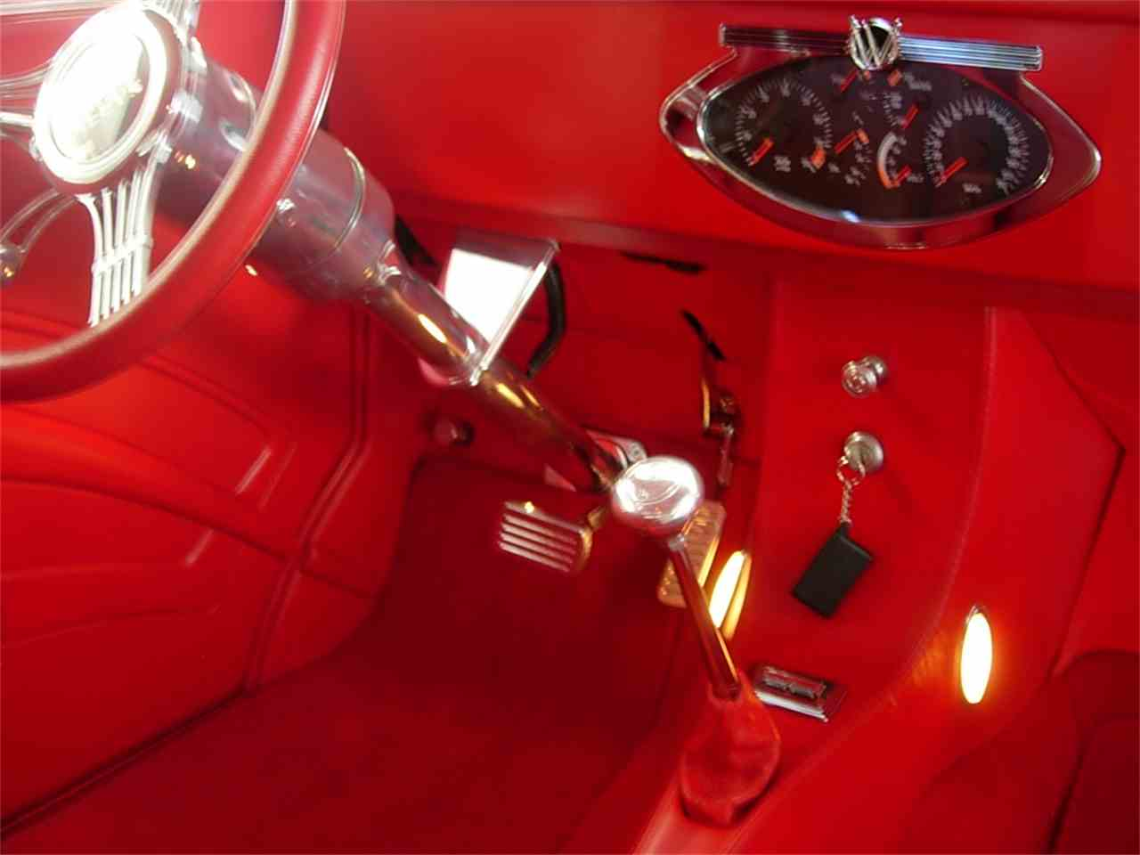 Large Picture of '40 Coupe - JCOC