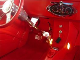 Picture of Classic '40 Willys Coupe located in Newark Ohio - $79,900.00 Offered by JJ Rods, LLC - JCOC
