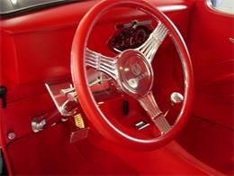Picture of '40 Willys Coupe located in Newark Ohio Offered by JJ Rods, LLC - JCOC