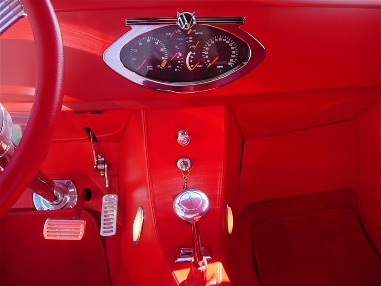 Large Picture of 1940 Coupe located in Ohio - $79,900.00 - JCOC
