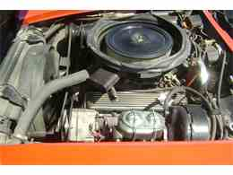 Picture of '74 Corvette - JCP4