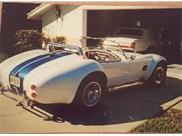 Picture of '65 Cobra Replica - JCPB