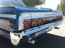 Picture of '64 Impala SS - JCPF