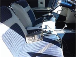 Picture of '64 Impala SS - JCPF