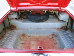 Picture of '61 Impala - JCPH