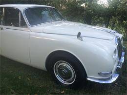 Picture of '66 S-Type - JCQC