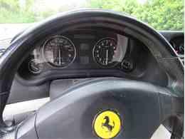 Picture of 1998 Ferrari 550 Maranello - JAOV