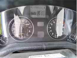 Picture of 1998 Ferrari 550 Maranello located in Sarasota Florida Offered by Vintage Motors Sarasota - JAOV
