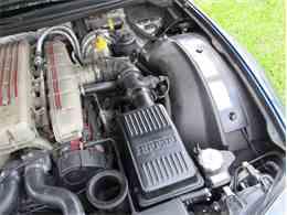 Picture of 1998 550 Maranello - $119,900.00 - JAOV