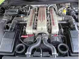 Picture of 1998 Ferrari 550 Maranello Offered by Vintage Motors Sarasota - JAOV