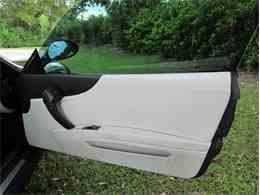 Picture of '98 550 Maranello located in Sarasota Florida - JAOV