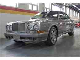 Picture of '02 Continental - JAOW