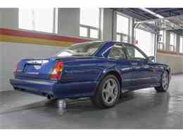 Picture of '98 Continental - JAP1