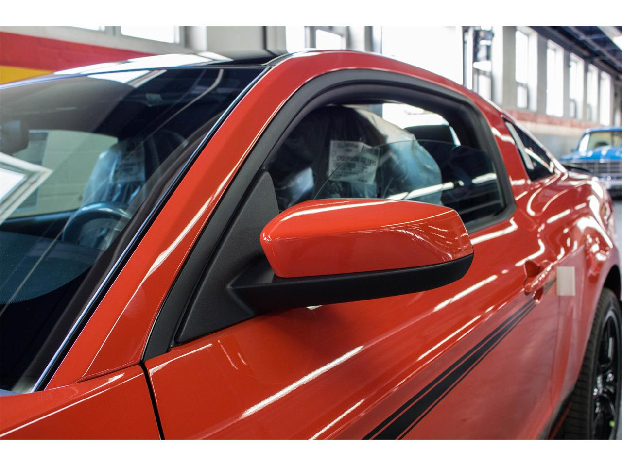 Large Picture of 2012 Ford Mustang - $62,995.00 - JAP2
