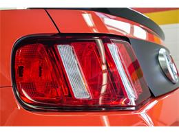 Picture of '12 Ford Mustang Offered by John Scotti Classic Cars - JAP2