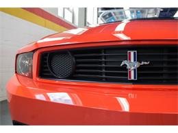 Picture of 2012 Ford Mustang located in Montreal Quebec - $62,995.00 - JAP2