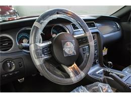 Picture of '12 Ford Mustang located in Montreal Quebec - $62,995.00 - JAP2