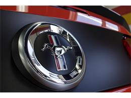 Picture of '12 Ford Mustang - $62,995.00 - JAP2