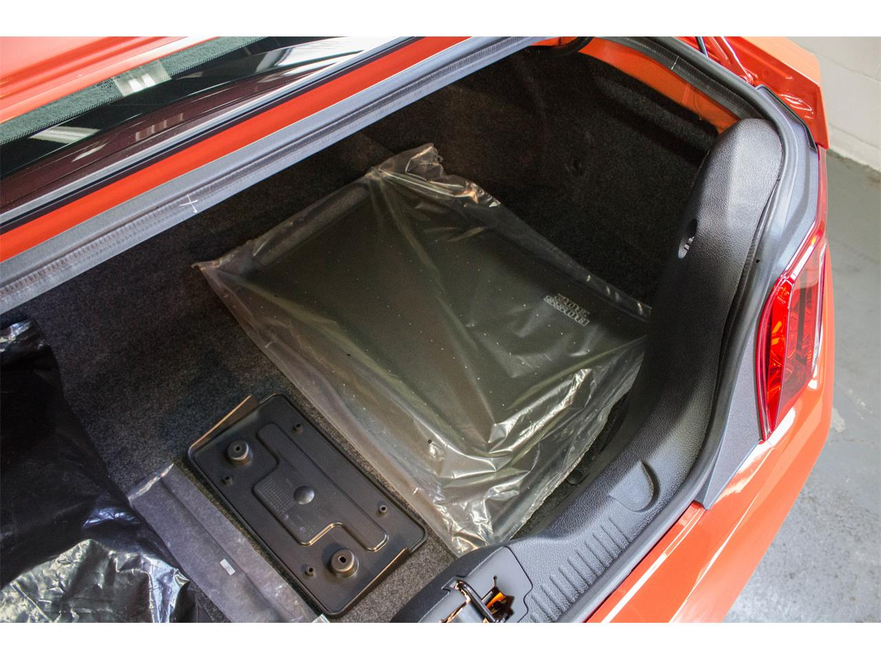 Large Picture of 2012 Ford Mustang - $62,995.00 Offered by John Scotti Classic Cars - JAP2