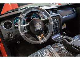 Picture of 2012 Mustang - $62,995.00 - JAP2