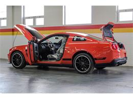 Picture of 2012 Ford Mustang - $62,995.00 - JAP2