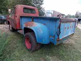 Picture of '58 Pickup - JCYM