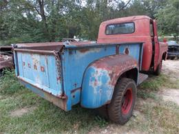 Picture of 1958 Pickup Offered by Classic Cars of South Carolina - JCYM