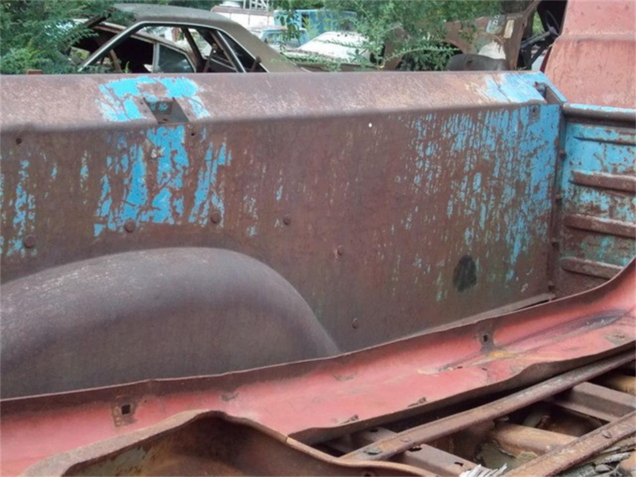 Large Picture of 1958 Dodge Pickup located in South Carolina - $2,500.00 - JCYM