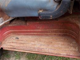 Picture of 1958 Pickup located in South Carolina - JCYM
