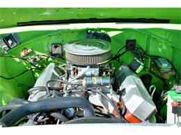 Picture of Classic 1969 Road Runner - $45,495.00 - JCZ9