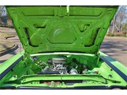 Picture of '69 Plymouth Road Runner - $45,495.00 Offered by Classic Car Deals - JCZ9