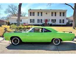 Picture of Classic '69 Road Runner - $45,495.00 Offered by Classic Car Deals - JCZ9