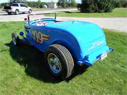 Picture of '32 Ford Roadster Offered by Classic Car Deals - JCZB