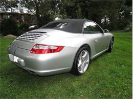 Picture of 2005 911 Carrera located in Massachusetts - $29,950.00 - JD2Q
