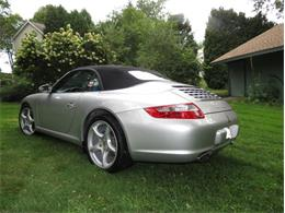 Picture of '05 911 Carrera - $29,950.00 Offered by Silverstone Motorcars - JD2Q